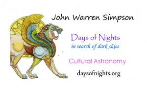 Days of Nights