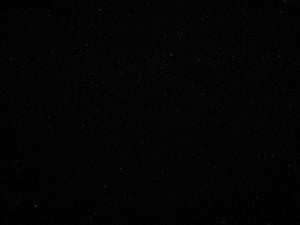Milky Way overhead. Pegasus.Cygnus